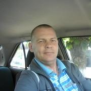 Олег 48 Херсон