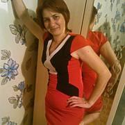 Мария, 37, г.Володарск