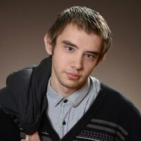АЛЕКСАНДР, 26 лет, Рыбы, Великие Луки