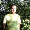 владимир, 37, г.Вологда