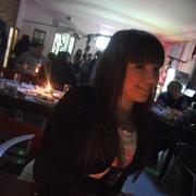 Наталюша)), 28 лет, Дева
