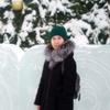 Евгения, 28, г.Красноярск