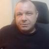 Олег, 40, г.Брянск