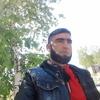 Умед, 35, г.Иркутск