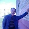Святослав, 36, г.Северодвинск