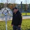 Дмитрий, 42, г.Сочи