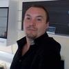 Andrey, 40, г.Мюнхен