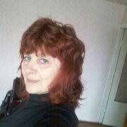 Галина, 63, г.Жлобин