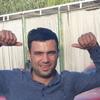 Алишер, 37, г.Самарканд