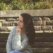 Александра, 21, г.Чебоксары