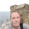 Юрий, 51, г.Миасс