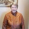 Лидия, 44, г.Лида