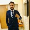 mayank, 33, г.Gurgaon