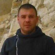 владимир, 36, г.Геленджик