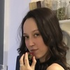 Татьяна, 31, г.Ивантеевка