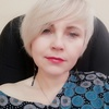 Марина, 49, г.Калуга