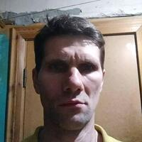 Алексей, 45 лет, Близнецы, Екатеринбург