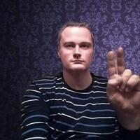 Валерий, 40 лет, Дева, Москва