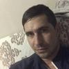 Alexey, 30, г.Новороссийск