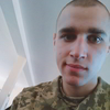 aleksandr, 20, г.Марковка