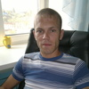 Sergey, 34, Mariinsk
