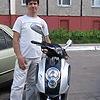 Vladimir, 56, Zhlobin