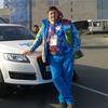 Владимир, 47, г.Анапа
