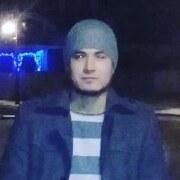 Жавлан, 31, г.Одинцово