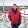 серега, 27, г.Ефремов
