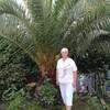 MARGARITA., 60, Polarnie Zori