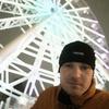 Андрей Маслов, 33, г.Иваново