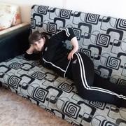 Юля, 32, г.Копейск