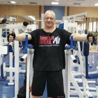 Игорь, 44 года, Дева, Северск