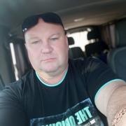 Олег 49 Черкассы
