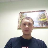 Михаил, 32 года, Водолей, Москва