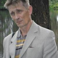Серж, 31 год, Лев, Зеленоград