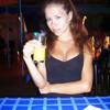 Аня, 23, г.Выборг