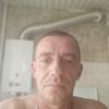 олег, 45, г.Ефремов