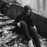 Вікторія, 22 роки, Лев, Львів