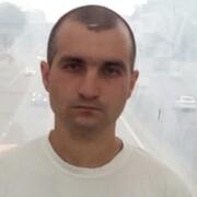 Сергей, 30, г.Мозырь