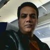 Daulat, 40, Bengaluru