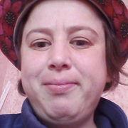 Юля, 28, г.Верхние Киги