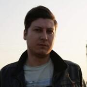 NIK, 30, г.Витебск