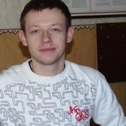 Игорь 30 лет (Козерог) Константиновка