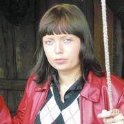 Ольга 37 Юргамыш