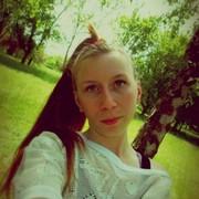 Яна 26 лет (Козерог) Буденновск
