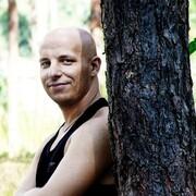 Знакомства в Бабаюрте с пользователем Маркуша Голубцов 46 лет (Телец)