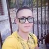 Bizon, 24, г.Бахчисарай