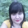 ТАТЬЯНА, 27, г.Иркутск