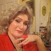 Lissa, 60, г.Нью-Йорк